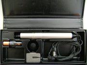 микрофон Sony ECM-77B