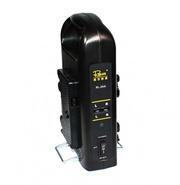 Зарядное устройство Rolux RL-2KA